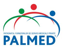 palmed_logo-03